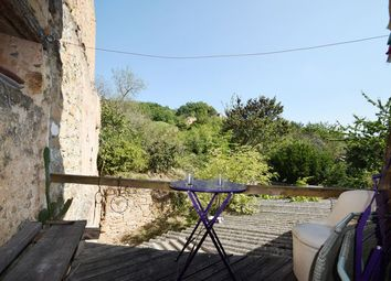 Thumbnail 2 bed property for sale in Languedoc-Roussillon, Aude, Alet Les Bains