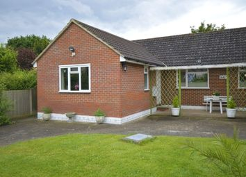 Thumbnail 1 bed bungalow to rent in King Charles Road, Berrylands, Surbiton