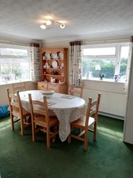 Thumbnail 4 bedroom detached house to rent in Myrtle Avenue, Costessey, Room Only, Norwich, Room Only
