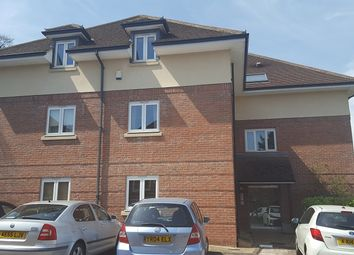 Thumbnail 2 bed flat to rent in Upper Meadow, Oxford