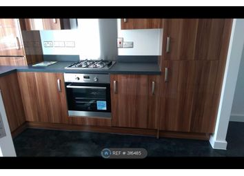 Thumbnail 2 bed terraced house to rent in Morgan Crescent, Dagenham