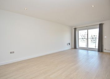 Thumbnail 2 bed flat to rent in Cathedral Court, Wideford Drive, Romford
