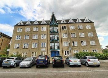 Thumbnail 4 bed flat for sale in Clarence House, 152 North Row, Central Milton Keynes