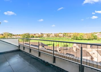 Thumbnail 2 bedroom flat for sale in Craigie Drive, The Millfields, Stonehouse