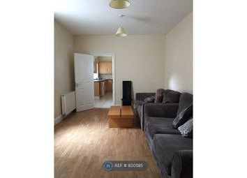 Thumbnail 6 bed terraced house to rent in Brighton Grove, Newcastle Upon Tyne
