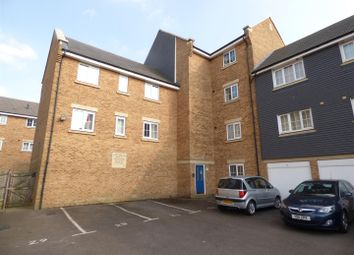Thumbnail 1 bedroom property for sale in Russett Way, Dunstable