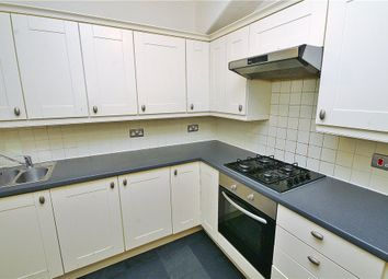 Thumbnail 3 bed property to rent in Hambrook Road, South Norwood, London