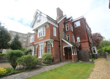 Granville Road, Lower Meads, Eastbourne BN20, south east england property