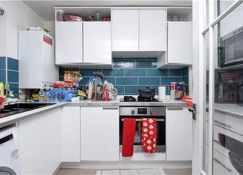 Thumbnail Terraced house for sale in Matthew Crt, Commonside East, Mitcham, Surrey