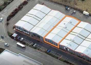Thumbnail Light industrial to let in Unit 6 Newcraighall Road, Fort Kinnaird Trade Park, Edinburgh