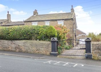 Thumbnail 6 bed end terrace house for sale in Allerton Road, Allerton, Bradford, West Yorkshire