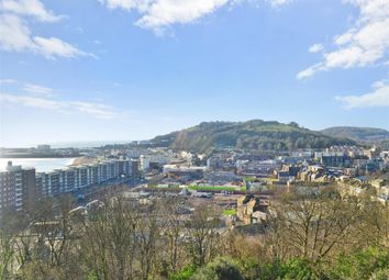 2 bed flat to rent in Victoria Park, Dover CT16
