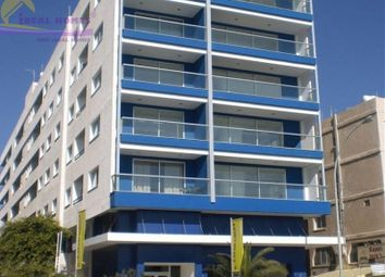 Thumbnail 2 bed apartment for sale in Pascucci Area, Limassol (City), Limassol, Cyprus