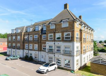 Thumbnail 2 bed flat to rent in Holmes Court, Maidstone