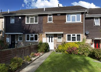 Thumbnail 3 bed terraced house to rent in Halifax Close, Pound Hill, Crawley