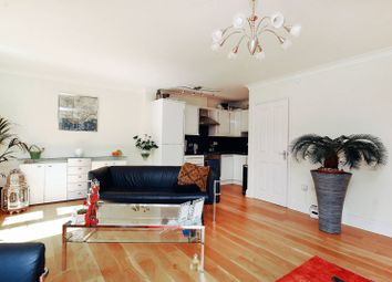 3 bed property to rent in Borough Road, Osterley, Isleworth TW7