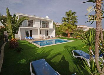 Thumbnail 3 bed villa for sale in Coves Noves, Mercadal, Es, Menorca, Balearic Islands, Spain