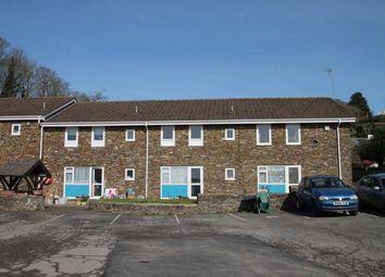 Thumbnail 2 bed maisonette for sale in West Charleton, Kingsbridge