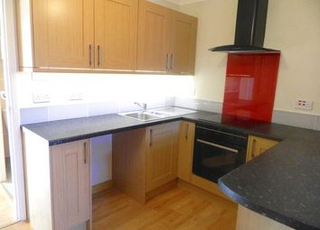 Thumbnail 1 bed maisonette to rent in Maidstone Road, Paddock Wood