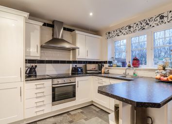Thumbnail 5 bedroom detached house for sale in Evergreen Avenue, Bolton, Greater Manchester