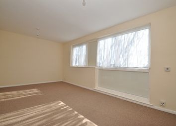 Thumbnail 2 bedroom maisonette to rent in Sussex Street, Ramsgate