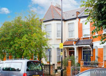 Thumbnail Terraced house for sale in Outram Road, Alexandra Park