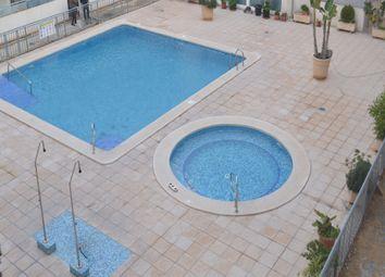 Thumbnail 2 bed apartment for sale in Sol De Almoradí, Alicante, Valencia, Spain