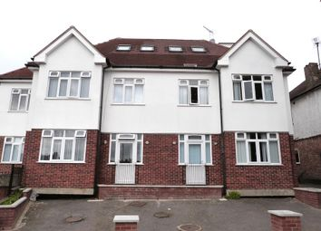 Thumbnail 1 bed flat to rent in Neeld Crescent, London