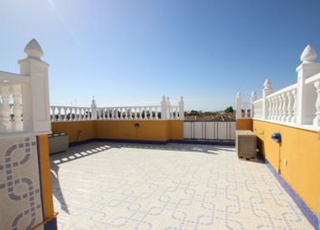 Thumbnail 1 bed bungalow for sale in Carrefour, Torrevieja, Spain