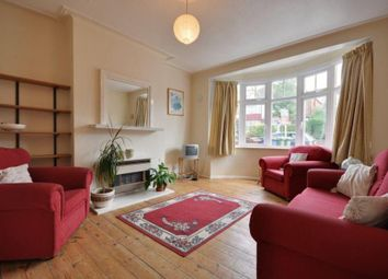 Thumbnail 1 bed flat to rent in Beresford Road, Harrow, Middlesex