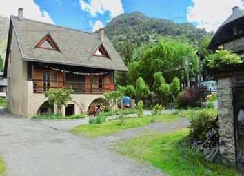Thumbnail 5 bed chalet for sale in Les-Vigneaux, Hautes-Alpes, France