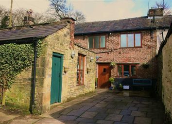 Thumbnail 2 bed cottage to rent in New Springs, Bolton