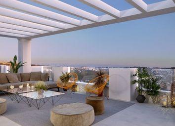 Thumbnail 3 bed property for sale in Spain, Málaga, Marbella, Nueva Andalucía