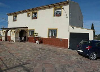 Thumbnail 5 bed country house for sale in Calasparra, Murcia, Murcia, Spain
