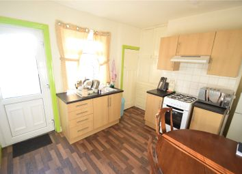 Thumbnail 2 bed terraced house to rent in Highfield Lane, Keighley