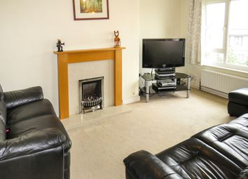 Thumbnail 3 bed flat for sale in Blackrock Road, Erdington, Birmingham