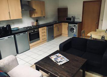 Thumbnail 4 bed semi-detached house to rent in Wedmore Street, Islington, Holloway, North London