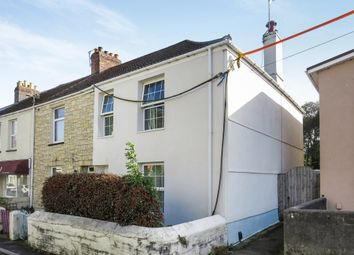 Thumbnail 3 bedroom semi-detached house for sale in Colebrook Road, Plympton, Plymouth