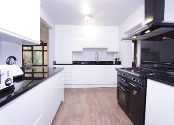 Thumbnail 4 bedroom detached house for sale in Fern Road, Walkley, Sheffield