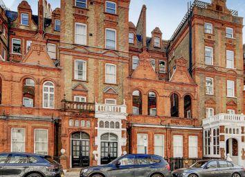 Thumbnail 2 bed flat for sale in Harrington Gardens, South Kensington, London