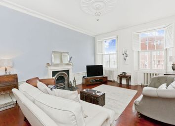 Thumbnail 3 bedroom flat for sale in 3 Portland Terrace, The Shore
