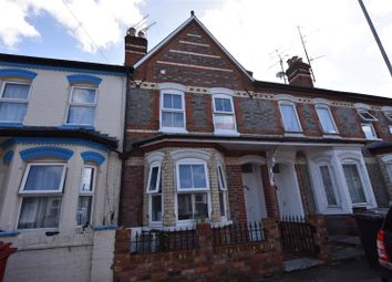 Thumbnail 6 bed property for sale in Beresford Road, Reading