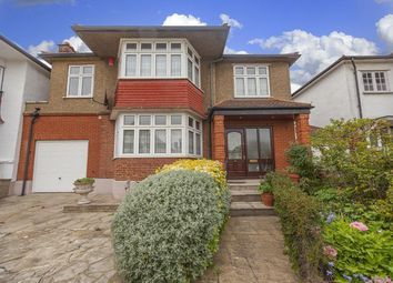 5 bed property for sale in Crespigny Road, Hendon NW4