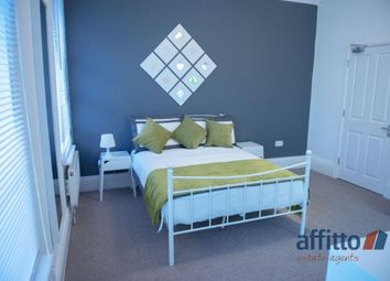 Thumbnail 6 bed shared accommodation to rent in Avondale Road, Wolverhampton