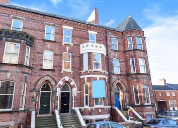 Thumbnail 1 bed flat for sale in The Keyes, Wenlock Terrace, Apartment