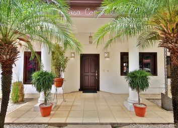 Thumbnail 4 bed property for sale in Playa Potrero, 503004, 50300, Costa Rica