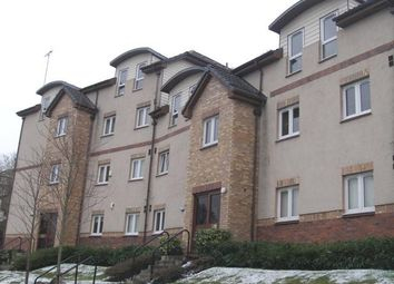 Thumbnail 2 bedroom flat to rent in Stoneside Manor, Stoneside Drive, Thornliebank, Glasgow - Available 20th February!!