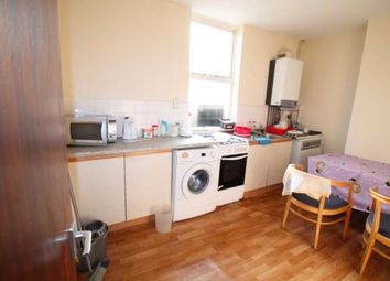 Thumbnail 4 bed terraced house to rent in London Road, Sheffield
