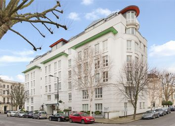 Thumbnail 2 bed flat for sale in Warrington Gardens, Little Venice, London
