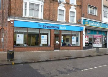 Thumbnail Retail premises to let in 29-31, London Road, Enfield